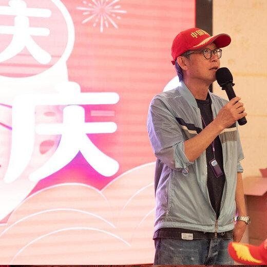 電影中國醫生歌曲