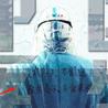 如何評價電影中國醫生最新消息