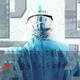 中國醫生主演圖
