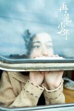 2020年殷若昕執導的電影再見少年在哪里看