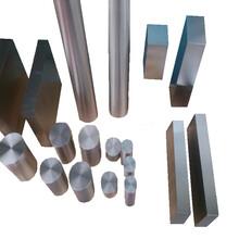 進口無磁耐沖擊GB20鎢鋼板材圓棒材質任選規格不限零售價圖片