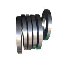 廠家直銷BZ30鎢鋼薄厚板材耐腐蝕硬質合金光亮規格齊可加工定制圖片