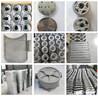 河北大型铝铸件加工生产厂家-泊头德智机械