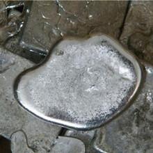 福永回收廢錫渣錫滴(福永廢錫收購站)圖片
