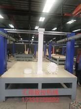 匯翔機械eps線條切割機圖片