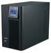 安第斯UPS電源在線式小中大功率1KVA-800KVA電源