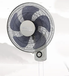 電風扇取暖器廠家直銷