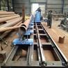 数控切管机管道相贯线,五金建材建筑钢材下料水电设备应用