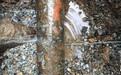 龍華家庭暗管漏水檢測,深圳地下水管漏水檢測公司