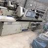 海日磨床出售二手上海机床万能外圆磨床M1432A1500