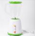 跑江湖禮品多功能營養果蔬料理機二合一直銷出口榨汁機水果攪拌機