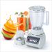 家用豆漿機多功能營養料理機廠家出口果蔬養生榨汁機