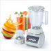 家用豆漿機爆款多功能營養料理機廠家直銷出口果蔬養生榨汁機