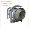 工業蒸汽冷凝器江蘇液體蒸發器蘇州螺旋板式換熱器