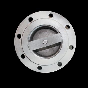 高品质储气罐风包QHF释压阀-50
