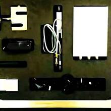 鎖定軌溫測量儀圖片