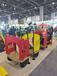 2021中國(山西)國際孕嬰童產品博覽會