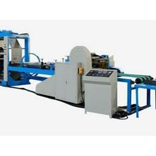恒瑞克廠家直銷水泥袋印刷機裁切機組編織袋設備圖片