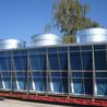 供应德国巴普干式冷却器