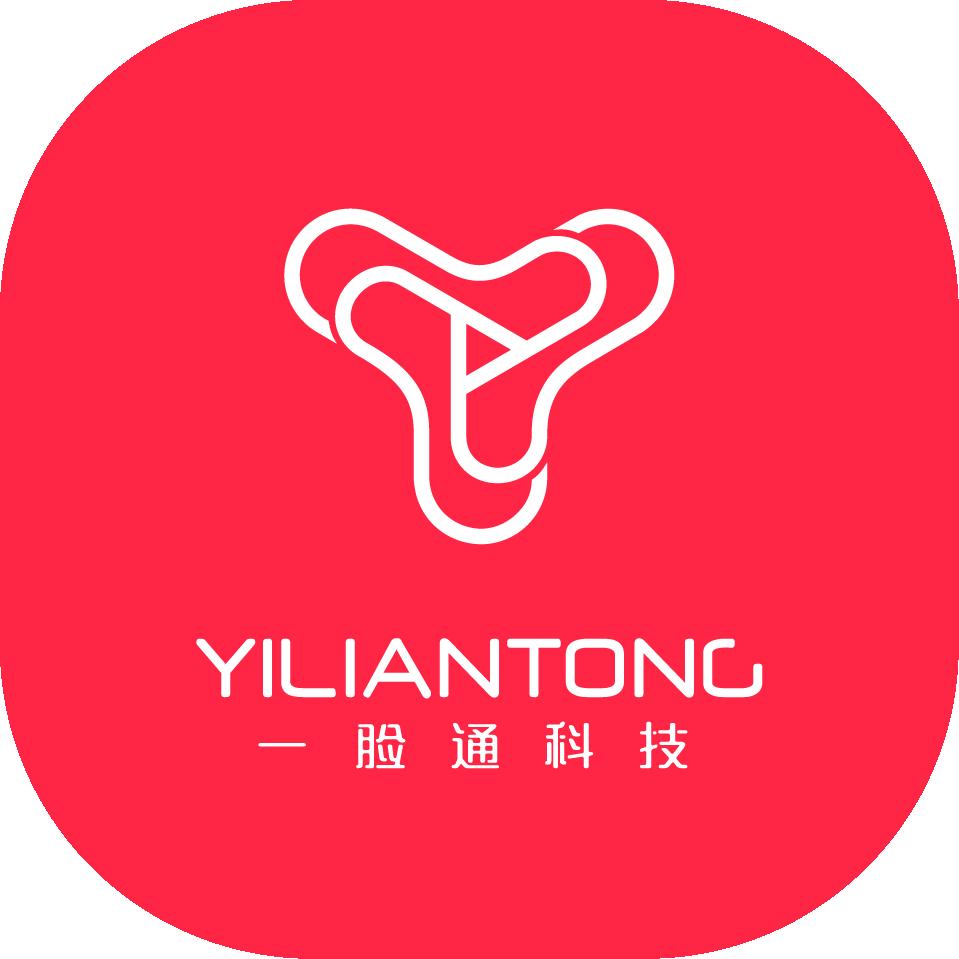 南京一脸通智能科技有限公司
