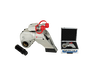 KST系列驅動型液壓扭矩扳手,進口品質,可定制