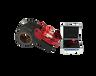 KSH系列中空型液壓扭矩扳手,扭矩重復精度±3%