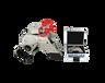 凱恩威KST系列驅動型液壓扭矩扳手