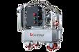 凱恩威KPE-204系列防爆電動泵