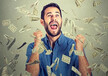 一份月收入幾萬的副業能幫你更快實現財富自由!無貨源1688店群!