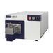 廣東鑄造鋁鐵檢測進口光譜儀廠家
