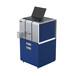 來料質量PMI檢測進口OE750臺式直讀光譜儀火花直讀光譜儀
