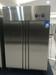 美廚消毒柜MC-4雙門消毒柜熱風循環消毒柜不銹鋼餐盤消毒柜