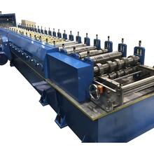 久进五金机械厂成型机,供应久进五金机械厂车库门成型成机品种繁多图片