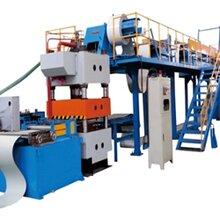久进五金机械厂成型机,可靠久进五金机械厂集成墙面设备品种繁多图片