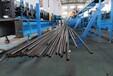 久进五金机械厂卷闸机,供应俄罗斯异型管成型设备优质服务