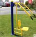 固原市新農村健身器材小區健身器材室外健身器材廣場健身器材