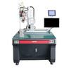 嘉华恒创光纤激光焊接机