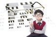 四五歲的孩子有遠視,可千萬別急著配眼鏡!