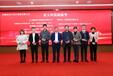 喜報!睿世力榮獲2020年度江蘇常州鐘樓經濟開發區重大科技創新獎