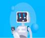 百應電話機器人是什么