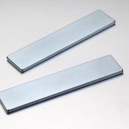 东莞锦鸿磁铁加工按需定制钕铁硼强磁圆形磁石
