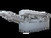 采用直線振動篩分技術的GSF40型砂石分離機