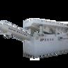 供應GSF40型砂石分離機