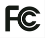 车用仪表类FCC认证,FCC证书