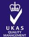 ISO9001體系認證標準檢測服務,ISO9001認證