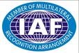 iso9001申請流程及條件費用專業服務,ISO9001證書