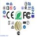 記錄設備CE認證機構