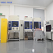 3C認證實驗室內容