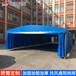 惠州制造電動推拉棚戶外大型電動雨棚廠家