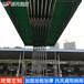惠州搭建電動推拉棚電動雨篷